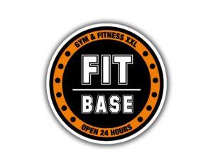 FitBase