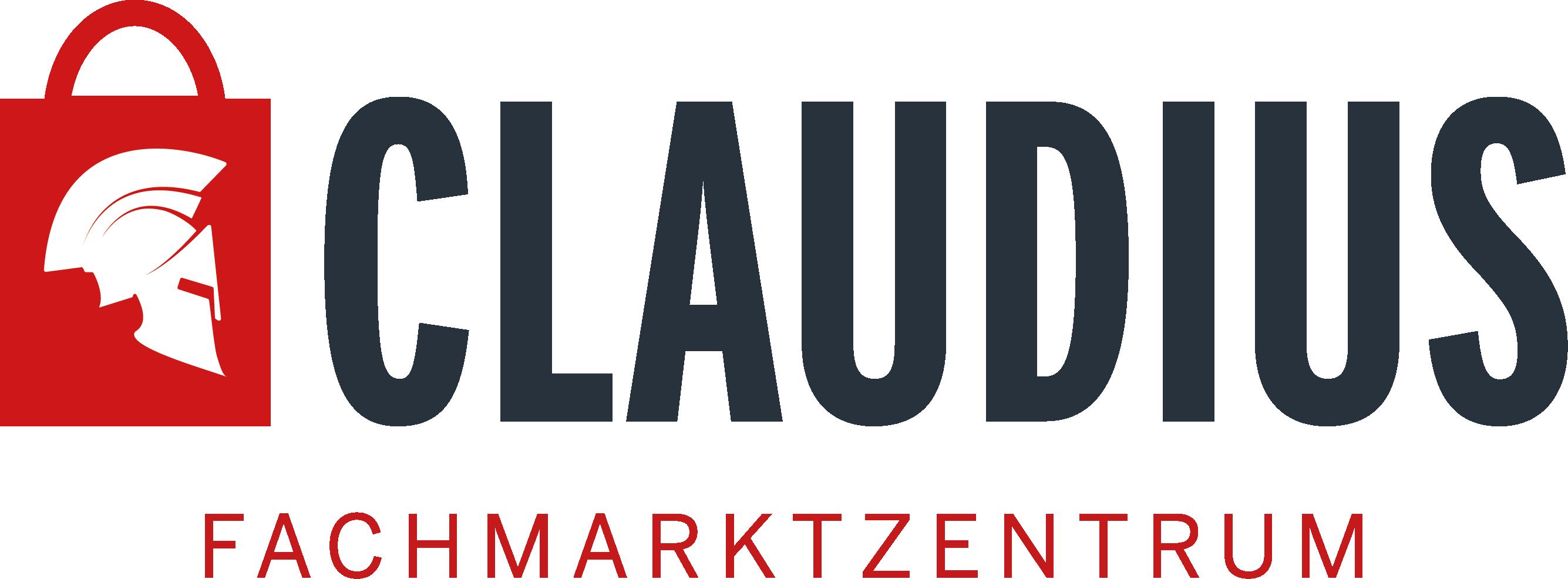 Claudius Fachmarktzentrum